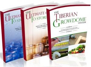 Tiberian Growdome System and Bonuses-med