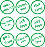 allergen-rubber-stamp-set-green-stamps-common-allergens-37246915