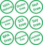 allergen-rubber-stamp-set-green-stamps-common-allergens-37246915