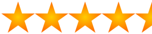 535px-4-5_stars-1_Fotor