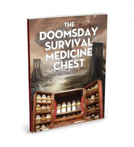 The Doomsday Survival Medicine Chest_3D_02