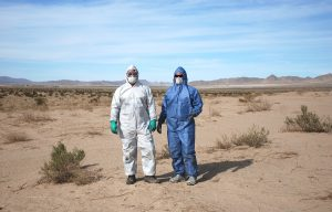 chemical-protective-suit