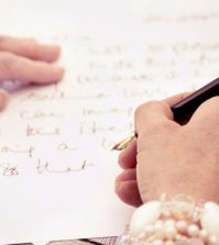 writing-letter-facebook-e1407741206439