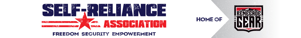 Self-Reliance Association